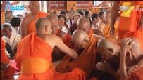柬埔寨到底有多少贫穷的人?