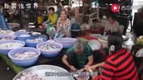 1000块人民币能在柬埔寨过怎样的生活?柬埔寨人:那是天...
