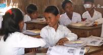 柬埔寨的教育到底是怎样?