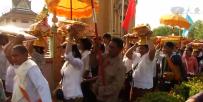 柬埔寨到底有多少贫穷的人,又有多少人在柬埔寨做慈善呢